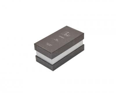 جعبه صادراتی کد TDI.150.79.68.D61.S31