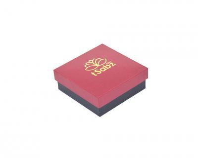 جعبه جواهرات کد TI.121.121.45.D40