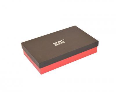 جعبه هارد باکس کد TI.257.161.53.D48.G58