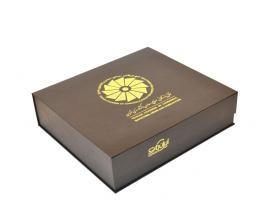 جعبه مغناطیسی - تولید جعبه مغناطیسی - ساخت جعبه مغناطیسی