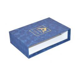 جعبه کتاب - تولید جعبه کتاب - ساخت جعبه کتاب